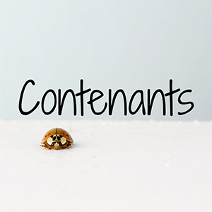 Contenants